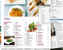 indesign tutorials for beginners cs6 60 best tutorials for learning indesign creative nerds