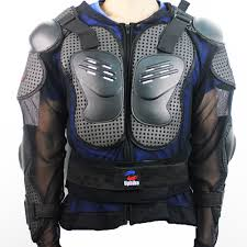 motorcycle jackets with armor online buy wholesale motorcycle armor jackets from china