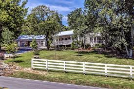 leipers fork tn real estate leipers fork homes for sale