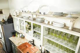 kitchen cabinet shelving ideas picture 3 of 36 kitchen cabinet shelving fresh kitchen cabinets