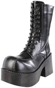 forma motocross boots forma casual vestir forma rookie pro lady motorcycle women u0027s