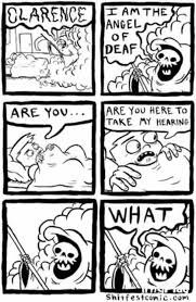 Funny Meme Comics Tumblr - funny meme lol ifunny