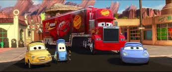 pin by anthony pena on cars disney pixar pinterest cars a newly painted surface is not recommend to use wall sticker until it is complete dry after 8 weeks