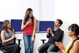 india synchrony global careers