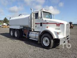 buy kenworth t800 kenworth t800 in washington for sale used trucks on buysellsearch
