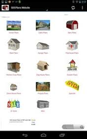 12 X 20 Barn Shed Plans 12 X 20 Gambrel Shed Plans Android Apps On Google Play