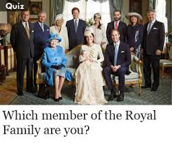 royals royal family news on uk royals express co uk