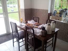 bed breakfast in sarlat 24 périgord dordogne les peyrouses bed breakfast le jardin de clélia rooms sarlat la canéda