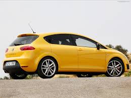seat leon cupra 2010 exotic car pictures 06 of 36 diesel station