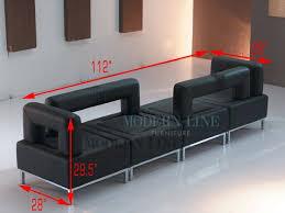 two sided sofa u2013 hereo sofa
