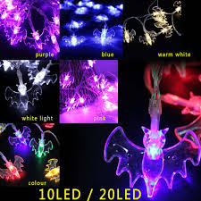 compare prices on animated halloween lights online shopping buy