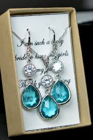 turquoise bridal earrings bridal drop bridal jewelry wedding dangle teal blue earrings
