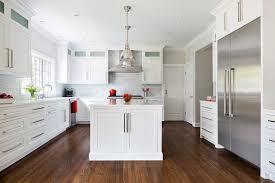 kitchens kitchen york by clean design