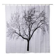 Curtain Designer by 3 Shower Curtain Designer Detail Explaination For Design For