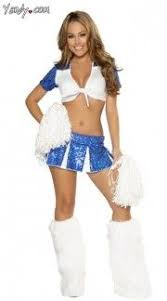 Colts Cheerleader Halloween Costume Cheerleader Costumes Cheerleader Halloween Costumes Zombie