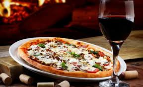 Round Table Pizza Santee Italian Restaurant Business Opportunity For Sale Santee Ca