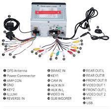 nissan rogue quad cities nissan murano wiring diagram diagram collections wiring diagram