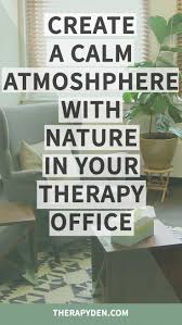 best 25 therapist office decor ideas on pinterest therapist