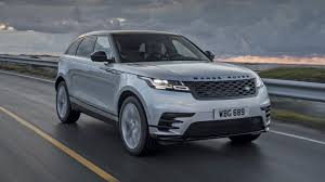 land rover velar svr range rover velar review the 375bhp u0027first edition u0027 top gear