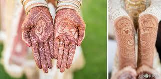mehndi artists for bridal mehndi