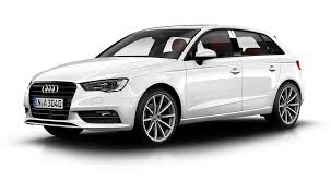 audi car loan interest rate personal finance products audi financial servicesaustralia