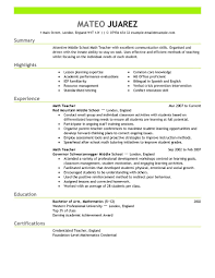 great resume layouts cover letter free sample teacher resume free template teacher cover letter sample elementary teacher resume examples xfree sample teacher resume extra medium size