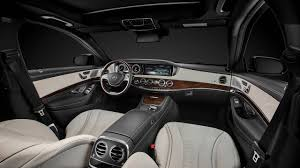 how much does a mercedes s class cost 2017 mercedes s class pricing for sale edmunds