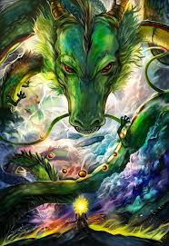 418 best fantasy art dragons images on pinterest fantasy art