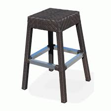 Used Restaurant Tables And Chairs Bar Stools Commercial Bar Tables And Stools Bar Stools For Home