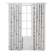 kids u0027 curtains u0026 blinds décor home target