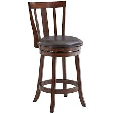 bar stools backless bar stools pier one wicker counter big lots