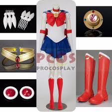 compare prices on costumes sailor moon online shopping buy low