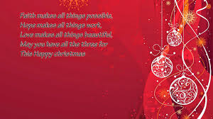 quote happy christmas happy christmas wishes quotes u2013 merry christmas u0026 happy new year