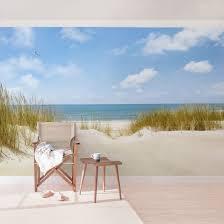 Schlafzimmer Ideen Strand Elegant Fototapete Schlafzimmer Modernes Benutzerdefinierte 3d