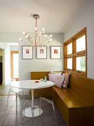 Paint Ideas For Kitchens 90 Best Paint Colors W Dark Trim Images On Pinterest Wall
