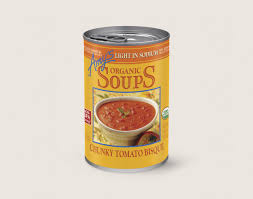 amy s kitchen coupons amy u0027s kitchen amy u0027s organic chunky tomato bisque