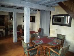 chambres d hôtes epicerie gourmande chambres d hôtes villandry