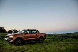 2016 ford ranger wildtrak test drive never says never 2016 ford ranger wildtrak review u2013 motorfirma com