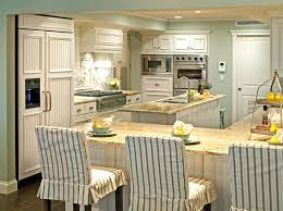 white beadboard kitchen cabinets white beadboard cabinets valuable design ideas cabinets off white