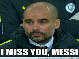 Everton Memes - manchester city los mejores memes para guardiola por la goleada