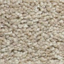browns tans texture carpet samples carpet u0026 carpet tile