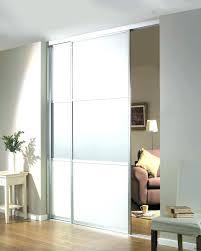 Ikea Bifold Closet Doors Closet Doors Ikea S Installation Hacks Sliding Mirror