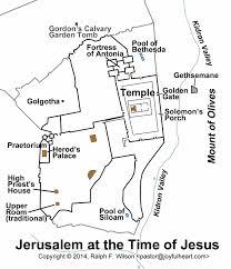 30 jesus u0027 arrest and trial john 18 1 19 16 john u0027s gospel a