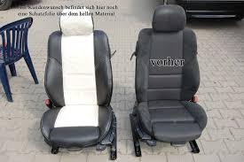 housse de siege sur mesure housses de siège sur mesure pour seat seat styler fr