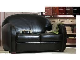 canap interiors fauteuil cuir alinea livingbranches co