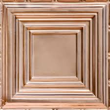 Decorative Ceiling Tile by 153 Best Copper Ceiling Tiles Images On Pinterest Copper Ceiling