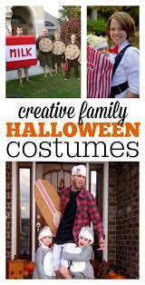 Amazing Halloween Costumes Sale 378 Halloween Costumes Kids Images