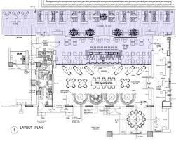home design bar design and layout home design and decor reviews bar design and layout home design and decor reviews bar layout and design ideas commercial bar design and layout