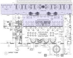 home design bar design and layout home design and decor reviews