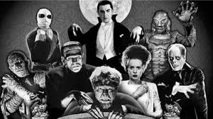 how the universal monsters movie universe will emulate marvel